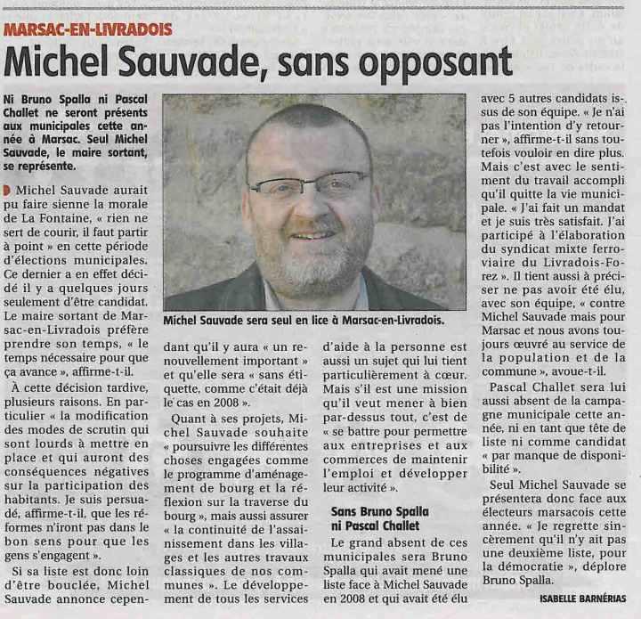 2014-02-28 gazette