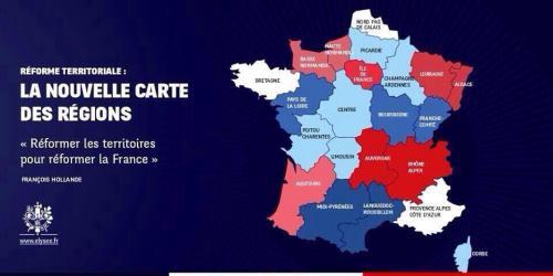 regions2014