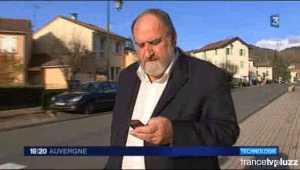 Yves Fournet-Fayard téléphonie mobile orange