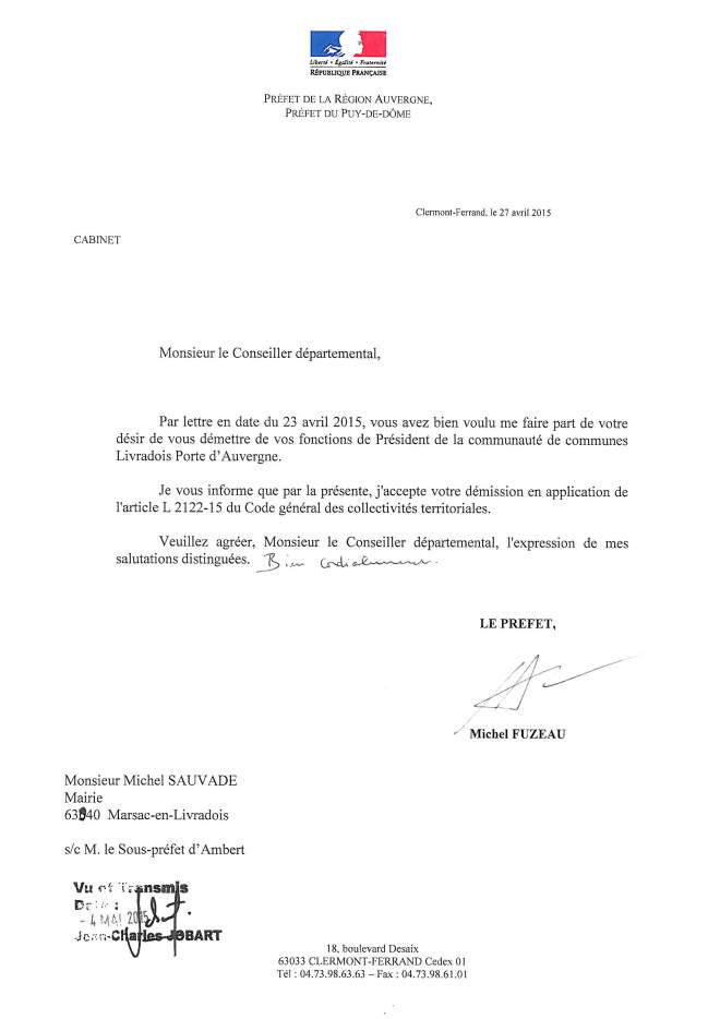 courrierprefet