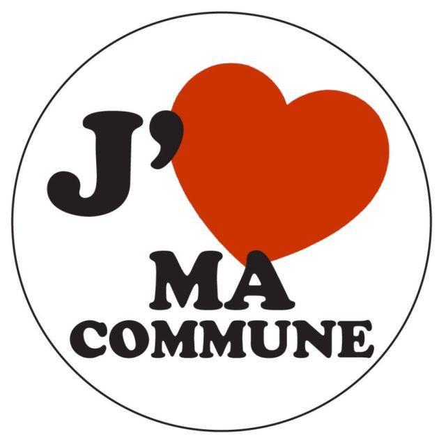 logo_jaimemacommune